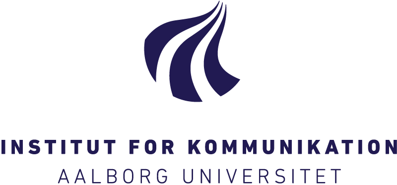 Aalborg Universitet_INSTITUT-FOR-KOMMUNIKATION_RGB