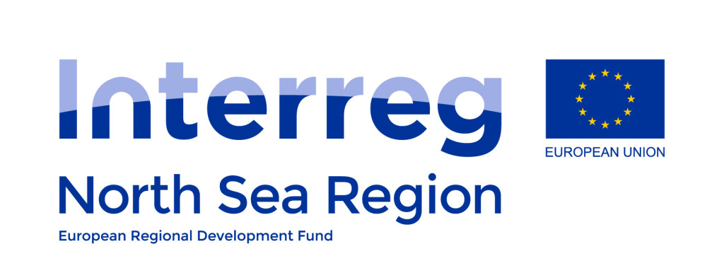 interreg_north-sea-region_en_rgb